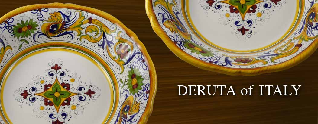 Shop Our Store Now! Find A Wedding Registry Create A Wedding Registry : italian made dinnerware - pezcame.com