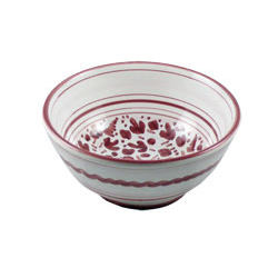 COUPE CEREAL BOWL