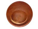 Wood Salad Bowls and Boards