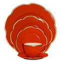 Corelle Red