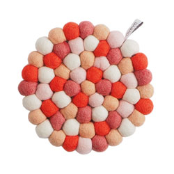 BUBBLEREEF TRIVET photo