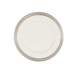 TUSCAN DINNER PLATE photo
