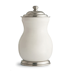 Tuscan Large Canister photo