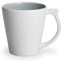 Mugs - Solid Color