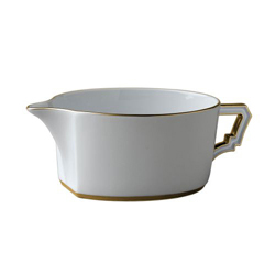 BYZANTEUM OR SAUCE BOAT photo