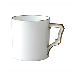 BYZANTEUM OR MUG photo