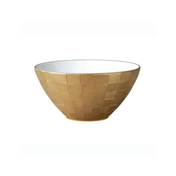 BYZANTEUM OR BOWL - SMALL photo