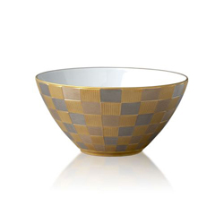 BYZANTEUM CEREAL BOWL photo