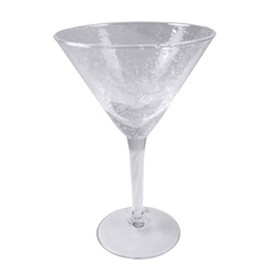 BELLINI COCKTAIL GLASS