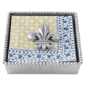 Mariposa Napkin Collection