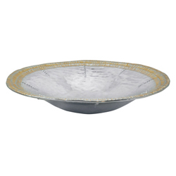 Reveillon Serving Bowl