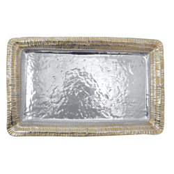 Reveillon Rectangular Platter