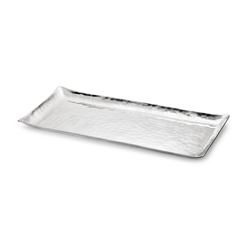 AURORA RECTANGULAR SERVING TRAY 7.5