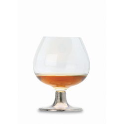 COGNAC GLASS, CRYSTAL