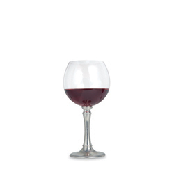 TOSCA BALLOON WINE GLASS