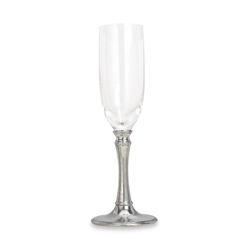 TOSCA CHAMPAGNE GLASS