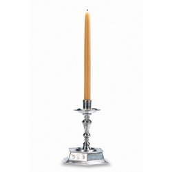 FLANDERS CANDLESTICK