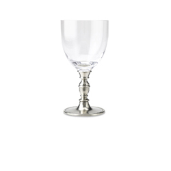 CATERINA RED WINE GLASS