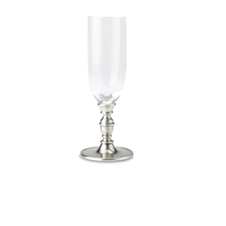 CATERINA CHAMPAGNE GLASS