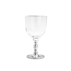 CATERINA WATER GLASS