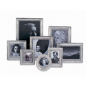 Toscana Picture Frames