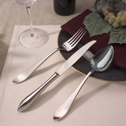 CONTORNO 5 PIECE PLACE SETTING