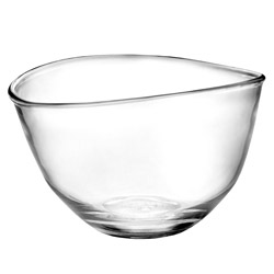 Barre Bowl - XL