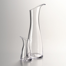 BARRE CARAFE - S photo