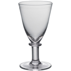 CAVENDISH GOBLET photo