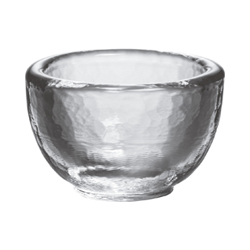 Coupe Bowl in Gift Box - S