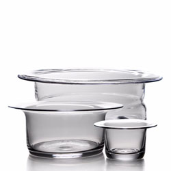 Gretchen Bowls - Set of 3