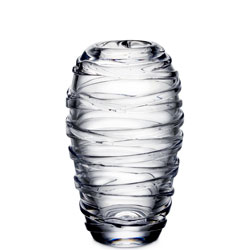 PURE Switchback Vase - S photo