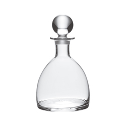 Rye Decanter photo