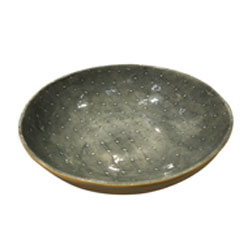 Medium Serving Bowl photo