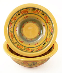 DIVERS SMALL BOWL
