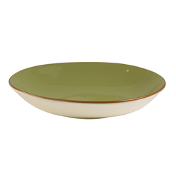 CUF SAGE COUPE PASTA BOWL