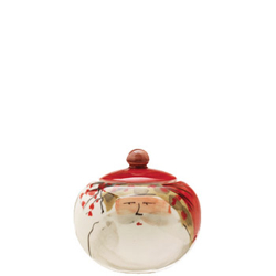 OLD ST. NICK SUGAR