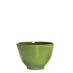 BASILICO DEEP SERVING BOWL