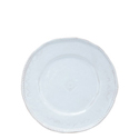 BELLEZZA SKY BLUE DINNER PLATE