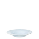BELLEZZA SKY BLUE PASTA/SOUP BOWL