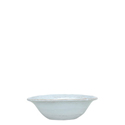 BELLEZZA SKY BLUE CEREAL BOWL