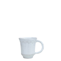 BELLEZZA SKY BLUE MUG