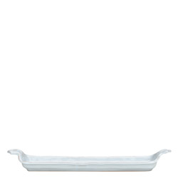 BELLEZZA SKY BLUE SMALL RECTANGULAR TRAY