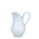 BELLEZZA SKY BLUE SMALL PITCHER