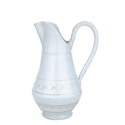 BELLEZZA SKY BLUE MEDIUM PITCHER