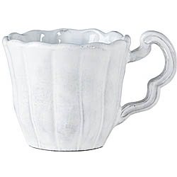 INC SCALLOP MUG