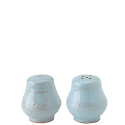 BZA SKY BLUE SALT & PEPPER
