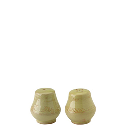 BZA CELADON SALT & PEPPER