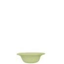 BELLEZZA CELADON BERRY BOWL
