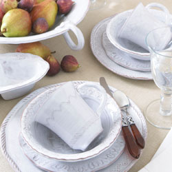 BELLEZZA PLACE SETTING